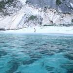 Spiaggia dei Gabbiani - Sirolo