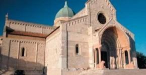ancona-san-ciriaco